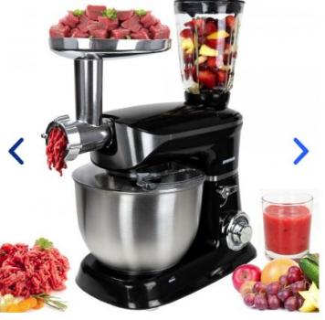 Küchenmaschine/Mixer