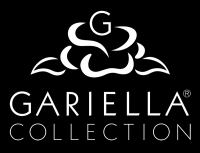 Gariella ® Collection