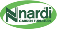 Nnardi Garden Furniture