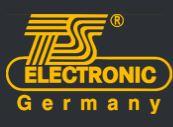 TS ELECTRONIC