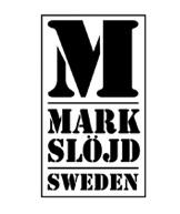 Mark Slöjd