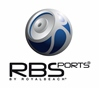 Royalbeach Sports