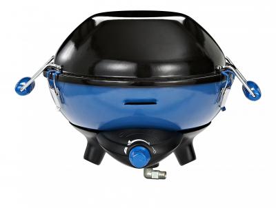 Campingaz Party Grill Modell 400 R, Kocher, Kochgerät mit Gasanschluß