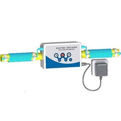 Syntrox Magnetfeldgenerator für 15 und 22 mm Rohrdurchmesser