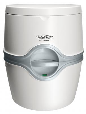 THETFORD Camping-Mobil-Toilette Porta Potti 565 P