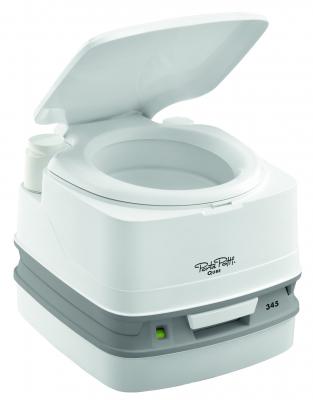 THETFORD Camping-Mobil-Toilette  Porta Potti 345