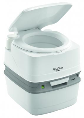 THETFORD Camping-Mobil-Toilette Porta Potti 365