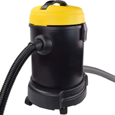 Syntrox Teichsauger Schlammsauger Schlamm Staubsauger 25 Liter