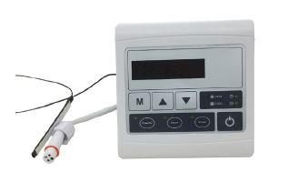 Ubbink WIFI Box für Heatermax Inverter