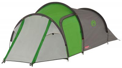 Coleman Cortes 2 Camping-Zelt für 2 Personen