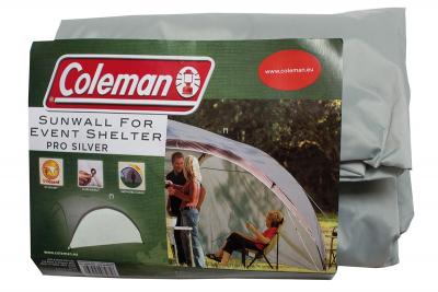 Coleman Event Shelter Pro XL (4.5M) Sunwall - Seitenwand
