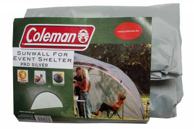 Coleman Event Shelter Pro L (3.65M) Sunwall - Seitenwand