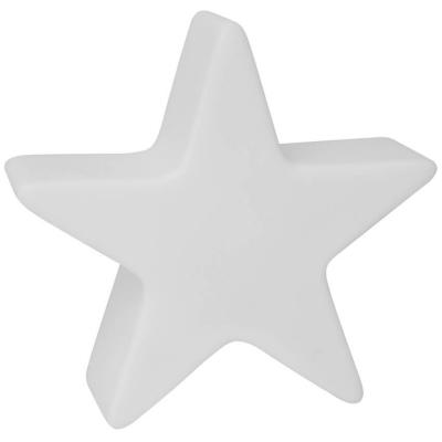LED-Dekoleuchte, SHINING STAR MICRO XS,  Ø 9 cm