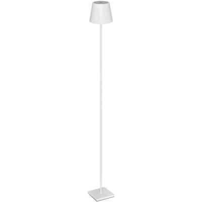 Sigor Akku-Standleuchte, LED/2,2W, 180 lm