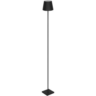 Sigor LED-Außenstandleuchte, LEDs/3,7V/2,2W
