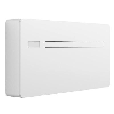 frico Wand-Klimagerät, SOLOCLIM, 230V/2300W, Inverter