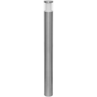 EGLO LED-Außenstandleuchte BASALGO 1