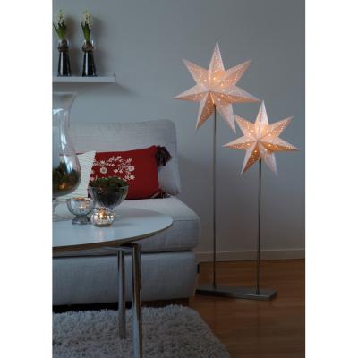 Stand-Weihnachtsleuchter H 1200/880
