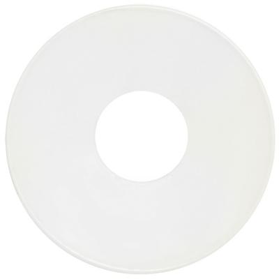 Mark Slöjd Fensterleuchterkranz Metall weiß