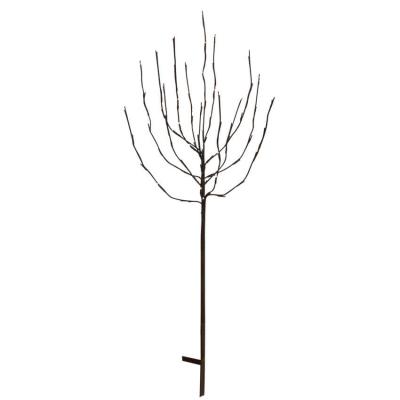 Best Season LED-Baum 70 warmweiße LEDs außen