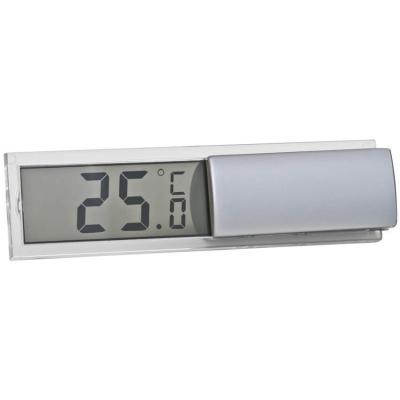 technoline Thermometer, WS 7026, TECHNOTRADE