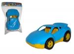 Racing Car GT klein (im Beutel)