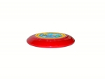Frisbee, Ø270 mm