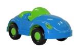 PKW Käfer Cabrio