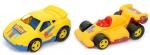 Racing Cars GT sortiert