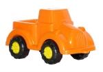 Farmer Pritschenwagen