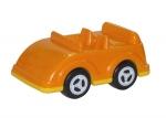Automobil Leo
