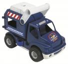 Gendarmerie Frankreich