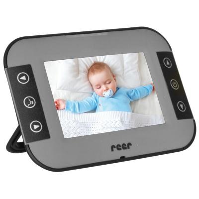 reer Video-Display, 3,5, Elterneinheit,
