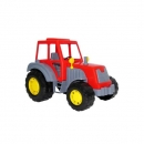 Harzland Traktor