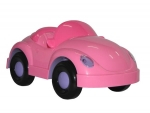 Cabrio Sally-für Mädchen
