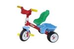 Dreirad Baby Trike