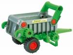 Farmer Technic Kippanhänger