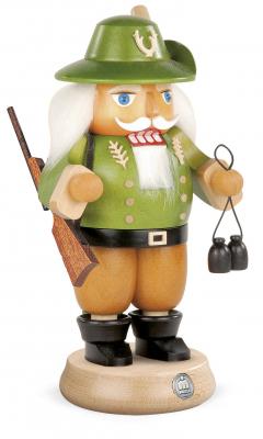 Müller-Kleinkunst aus dem Erzgebirge® seit 1899 Nussknacker