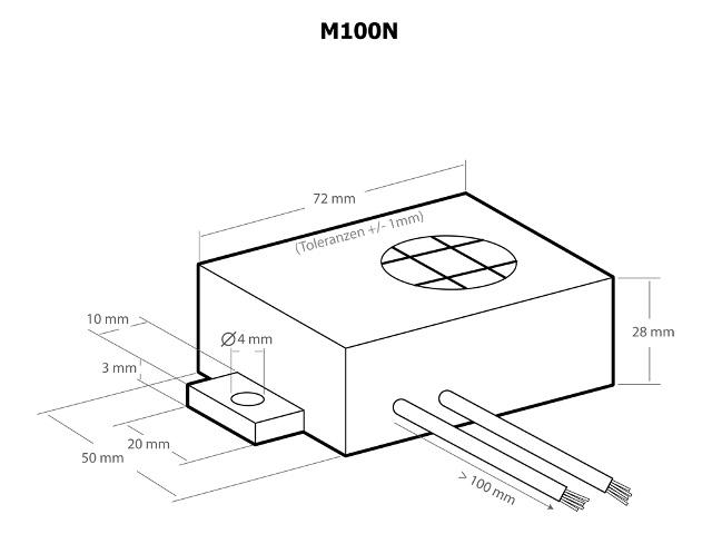 marderabwehr marderfrei maderschreck ultraschall f r pkw. Black Bedroom Furniture Sets. Home Design Ideas