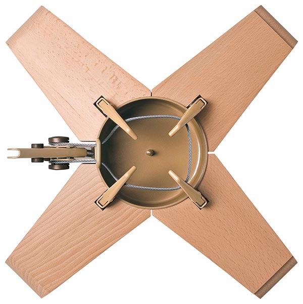 weihnachtsbaumst nder christbaumst nder krinner www versand. Black Bedroom Furniture Sets. Home Design Ideas