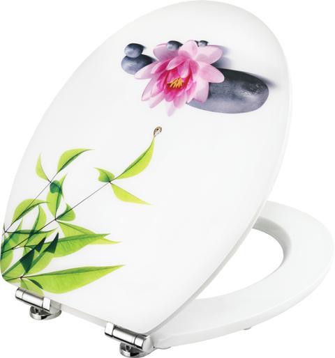 toilettendeckel wc deckel mit absenkautomatik www versand. Black Bedroom Furniture Sets. Home Design Ideas