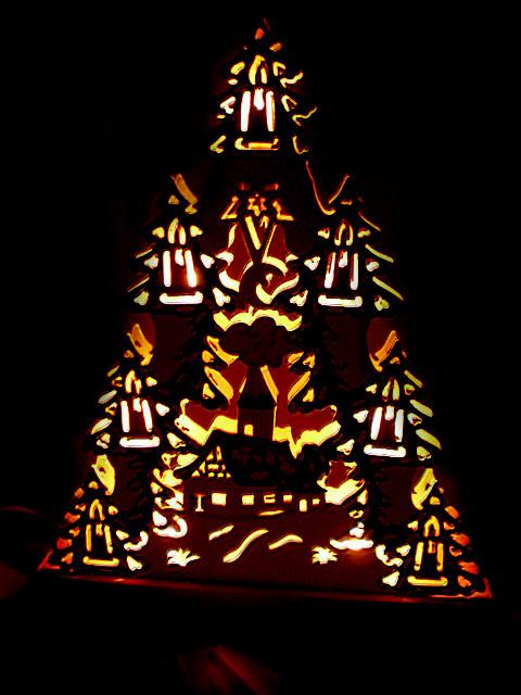 doppelter schwibbogen lichterbogen pyramide www versand. Black Bedroom Furniture Sets. Home Design Ideas