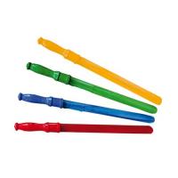 Seifenblasen Schwert, Seifenblasenschwert, 38 cm