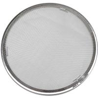 Syntrox Filter - Zubehör-Teil Erweiterung für unsere Airfryer Heißluftfritteusen AF-1