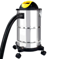 Syntrox Aschesauger Aschestaubsauger Feinstaubsauger 18-20 Liter