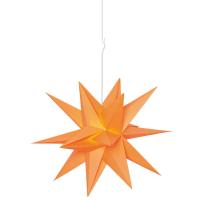 Weihnachtsstern, Skillinge 3D, Durchmesser 500 mm