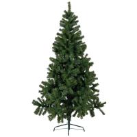 Tannenbaum, H 1800 mm, für außen und innen