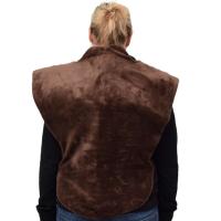 Syntrox Elektrische Massage Heizweste Yakutat