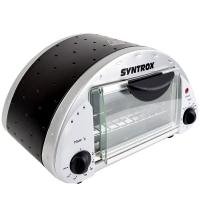 Syntrox 5 Liter Mini Backofen