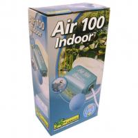 Ubbink AIR 100 Belüftungspumpe